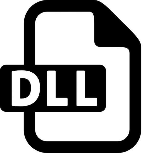 dll file 318 9907 - What is a DLL (Dynamic Link Library) File?