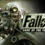 How to fix xlive.dll is missing in Fallout 3 game