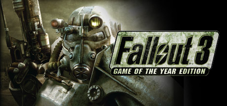 How to fix xlive dll is missing in Fallout 3 game | DLLs Pedia