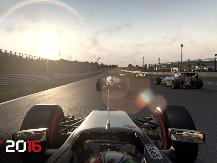 3 880x660 - [SOLVED] Fixing F1 2016's msvcr100.dll is missing error