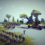 [SOLVED] Fixing  Besiege's concrt140.dll is missing error