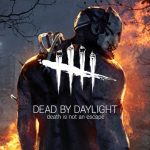 Solving d3dcompiler_43.dll is mising error in Dead by Daylight