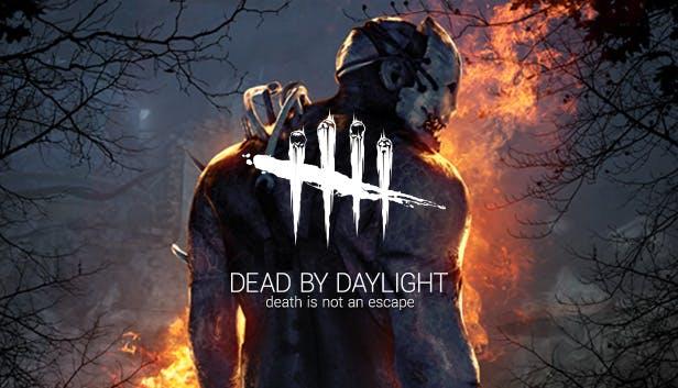 Dead by Daylight - Fixing  Dead by Daylight's xinput1_3.dll is missing error