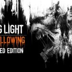 Fix d3dx9_39.dll related errors in Dying Light