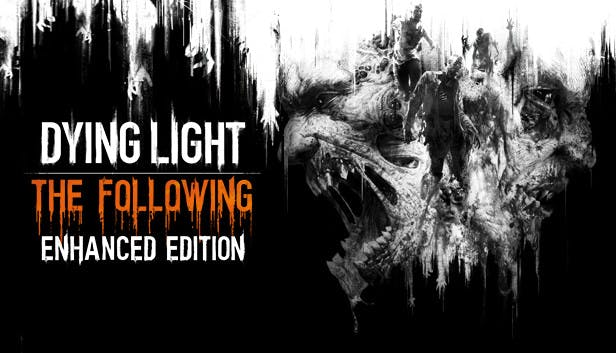 Dying Light - How to Solve msvcp140.dll is missing error in Dying Light