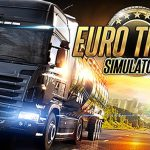 Euro Truck Simulator 2 is showing xlive.dll is missing error. How to fix?