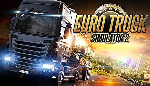 Euro Truck Simulator 2 - How to Fix d3dx9_43.dll is missing in Euro Truck Simulator 2