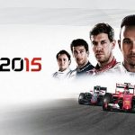 How to Solve msvcp140.dll is missing error in F1 2015