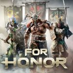 How to Solve msvcp140.dll is missing error in FOR HONOR