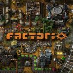 Troubleshooting  Factorio's vcomp140.dll related errors