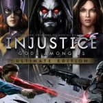 Fixing d3dx9_42.dll is missing in Injustice: Gods Among Us