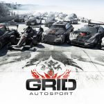 How to troubleshoot steam_api.dll is missing error in GRID Autosport