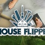 How to Fix steam_api.dll is missing in House Flipper