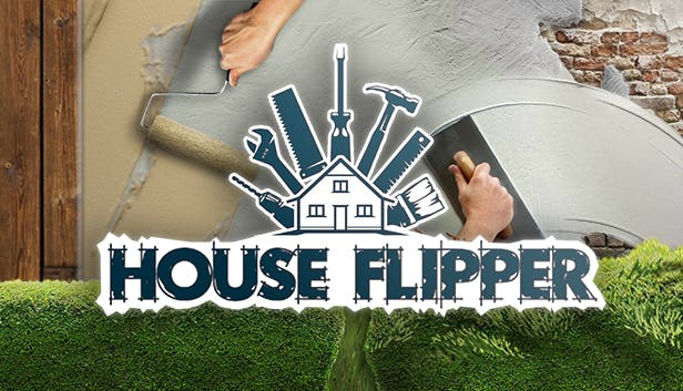 House Flipper - [SOLVED] Fixing  House Flipper's msvcr100.dll is missing error