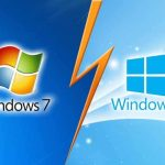 Solving d3dcompiler_43.dll is mising error in Windows 7, 8 or 10