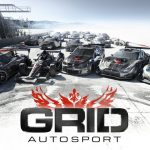 How to Fix msvcr100.dll is missing in GRID Autosport