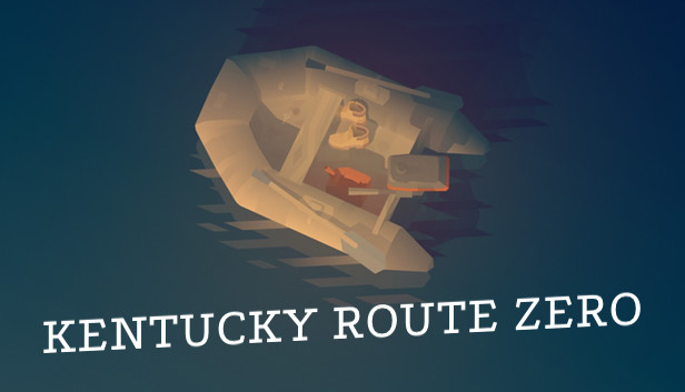 Kentucky Route Zero - Troubleshooting  Kentucky Route Zero's vcomp140.dll related errors