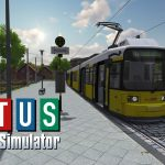 Fixing  LOTUS-Simulator's xinput1_3.dll is missing error