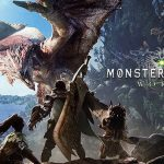 [SOLVED] Fixing MONSTER HUNTER's concrt140.dll is missing error