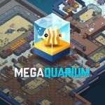 How to troubleshoot steam_api.dll is missing error in Megaquarium