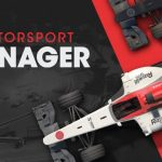 Fixing Motorsport Manager's xinput1_3.dll is missing error