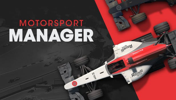 Motorsport Manager - [SOLVED] Fixing Motorsport Manager's msvcr100.dll is missing error
