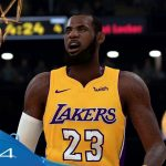 Troubleshooting  NBA 2K19's vcomp140.dll related errors