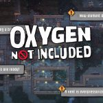 Fixing  Oxygen Not Included's xinput1_3.dll is missing error