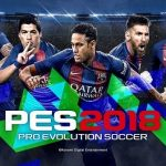 [SOLVED] Fixing  PRO EVOLUTION SOCCER 2018's concrt140.dll is missing error