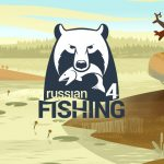 How to Solve d3dx9_39.dll is missing error in Russian Fishing 4