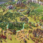 How to Solve msvcp140.dll is missing error in Sid Meiers Civilization VI