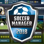 How to troubleshoot steam_api.dll is missing error in Soccer Manager