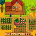 Fixing  Stardew Valley's api-ms-win-crt-runtime-l1-1-0.dll is missing error