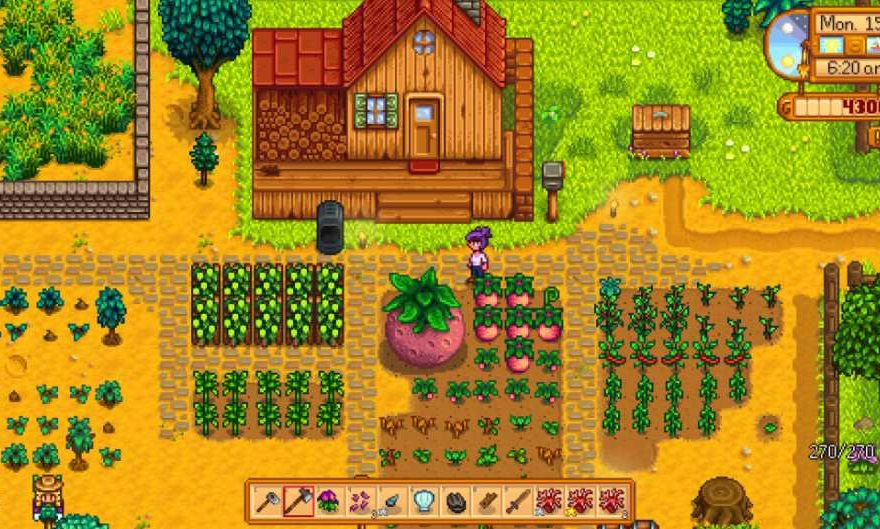 SOLVED] Fixing Stardew Valley's msvcr100 dll is missing