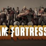 How to troubleshoot steam_api.dll is missing error in Team Fortress 2