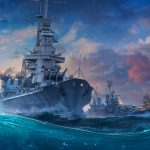 [SOLVED] Fixing World of Warships's concrt140.dll is missing error