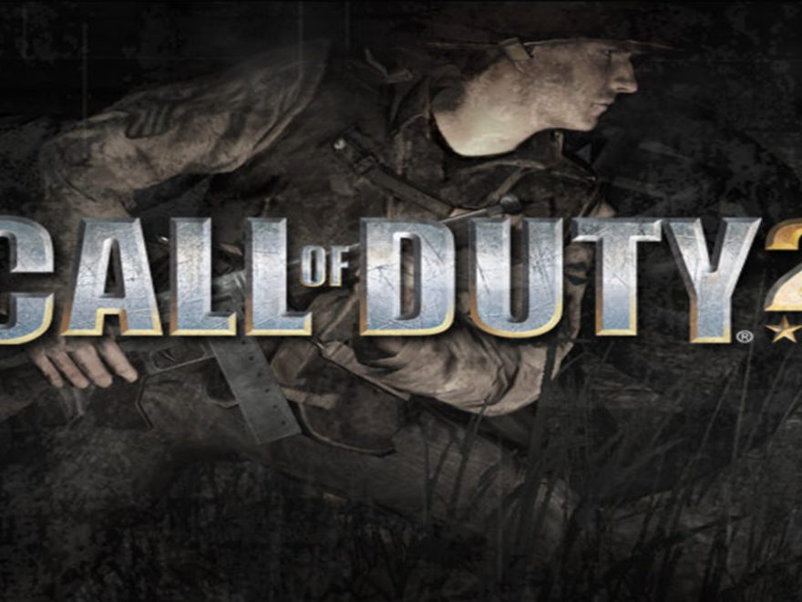 cod2 1080x675 880x660 - How to Fix d3dx9_42.dll is missing in Call of Duty 2