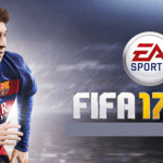 How to Fix msvcp140.dll is missing error in FIFA 17