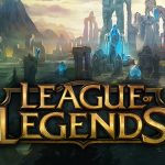 How to Fix d3dx9_39.dll is missing in League of Legends