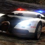 How to Fix d3dcompiler_43.dll is missing in Need For Speed: Hot Pursuit