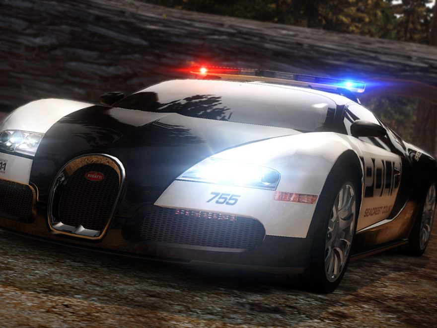How to Fix d3dx9_42.dll is missing in Need For Speed: Hot Pursuit