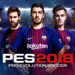 How to Fix concrt140.dll is missing in PES 2018