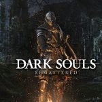 [SOLVED] Fixing  DARK SOULS: REMASTERED's concrt140.dll is missing error