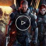 Fixing  Mass Effect's xinput1_3.dll is missing error