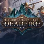How to Fix bink2w64.dll is missing in Pillars of Eternity II: Deadfire