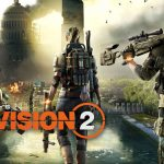 Download d3dx9_42.dll file to fix  Tom Clancys The Division's [dll_name] error