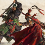 How to Solve msvcp140.dll is missing error in Total War: Three Kingdoms