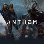 Troubleshooting Anthem's vcomp140.dll related errors
