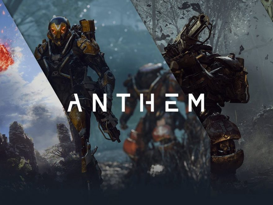 Anthem 880x660 - Solving d3dcompiler_43.dll is mising error in Anthem