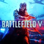 Solving d3dcompiler_43.dll is mising error in Battlefield V
